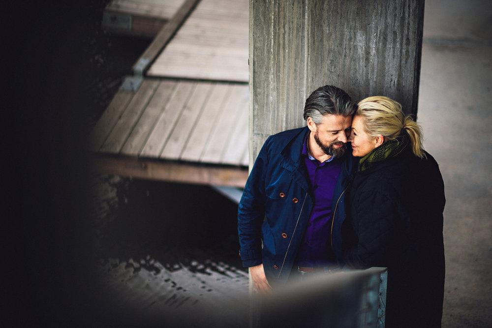 Eirik Halvorsen - Tone og Sven blog-4.jpg