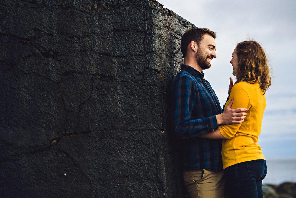 Eirik Halvorsen - Mari og Andreas forlovelse blog-10.jpg