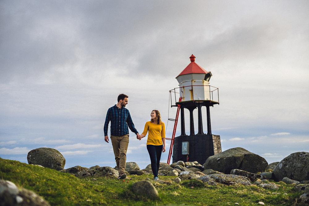 Eirik Halvorsen - Mari og Andreas forlovelse blog-14.jpg