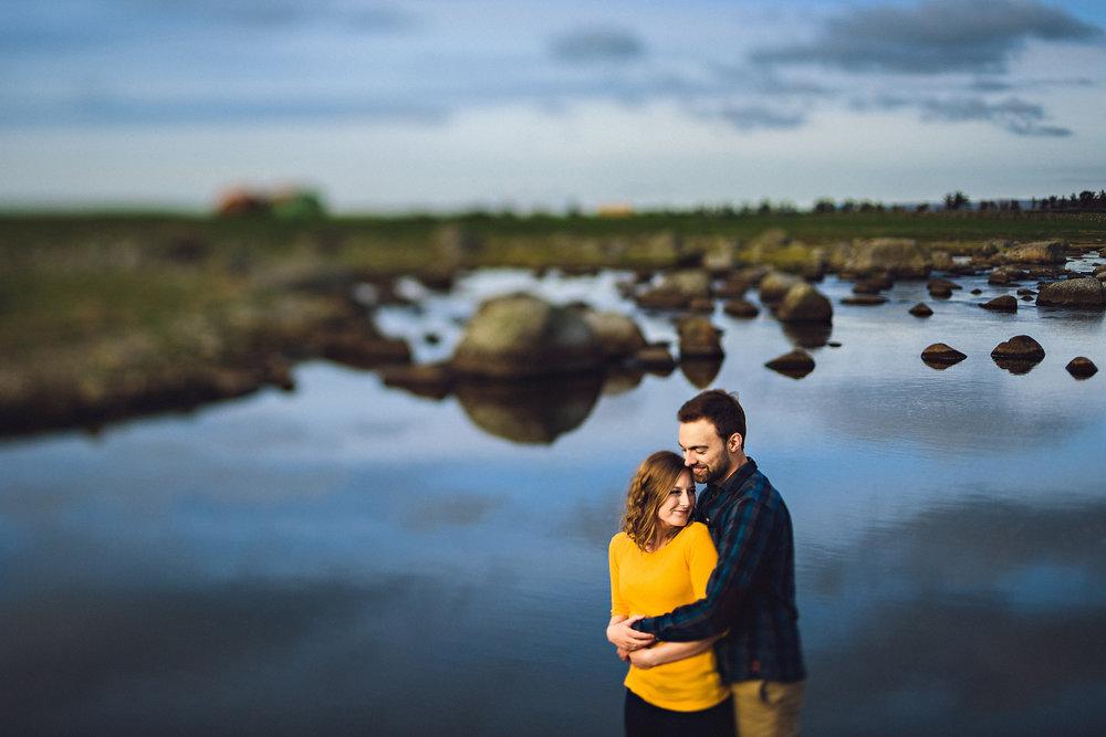 Eirik Halvorsen - Mari og Andreas forlovelse blog-17.jpg