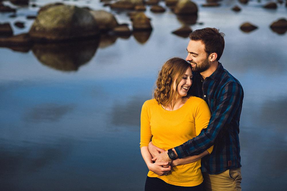 Eirik Halvorsen - Mari og Andreas forlovelse blog-16.jpg