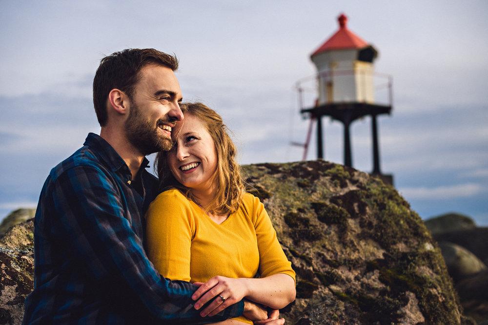 Eirik Halvorsen - Mari og Andreas forlovelse blog-21.jpg