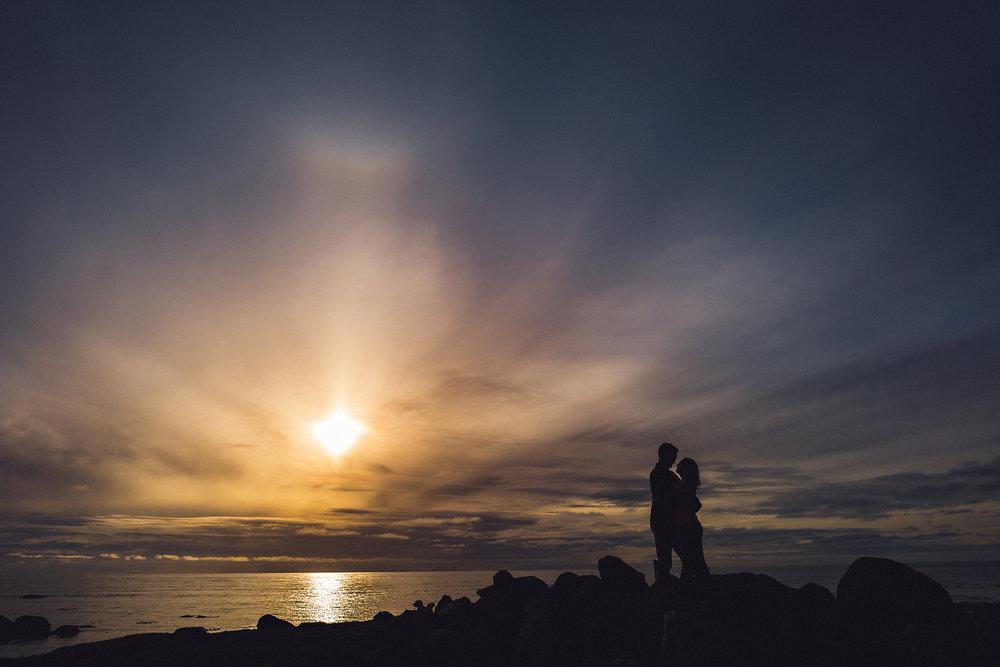 Eirik Halvorsen - Mari og Andreas forlovelse blog-23.jpg