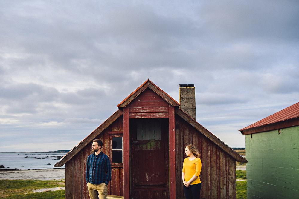 Eirik Halvorsen - Mari og Andreas forlovelse blog-24.jpg