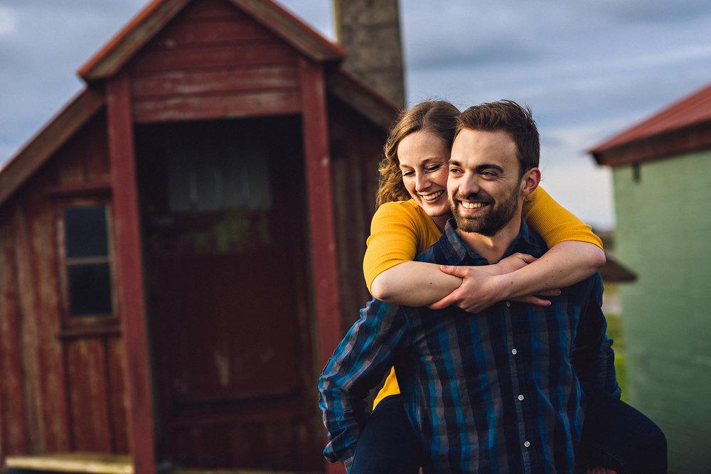 Eirik Halvorsen - Mari og Andreas forlovelse blog-26.jpg