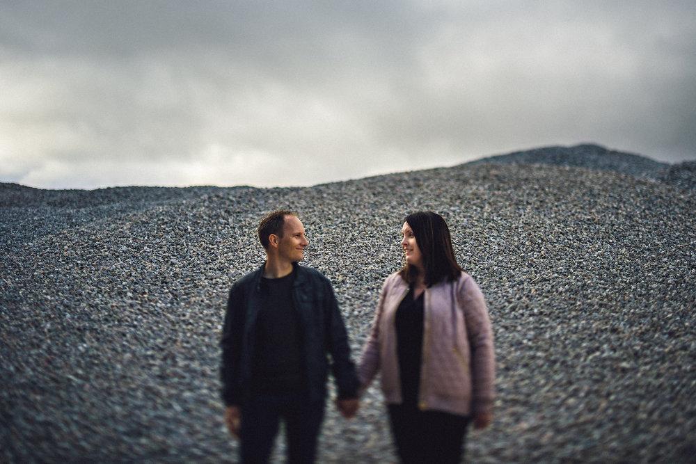Eirik Halvorsen - Andrine og Thomas forlovelse blog-3.jpg