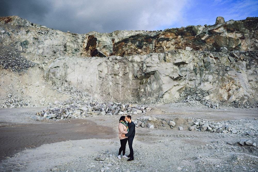 Eirik Halvorsen - Andrine og Thomas forlovelse blog-2.jpg