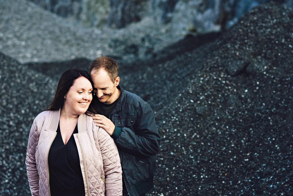 Eirik Halvorsen - Andrine og Thomas forlovelse blog-5.jpg