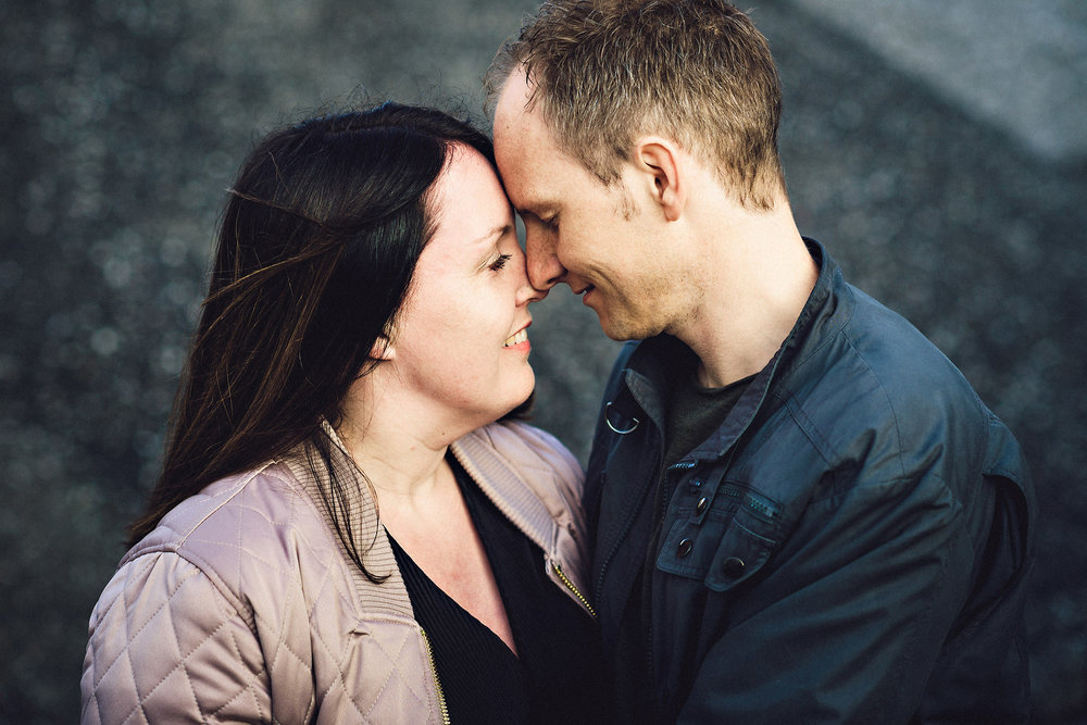 Eirik Halvorsen - Andrine og Thomas forlovelse blog-4.jpg