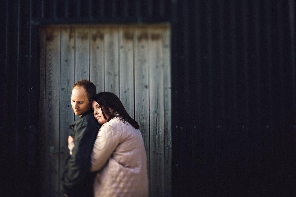 Eirik Halvorsen - Andrine og Thomas forlovelse blog-8.jpg