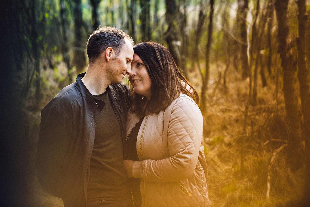 Eirik Halvorsen - Andrine og Thomas forlovelse blog-12.jpg