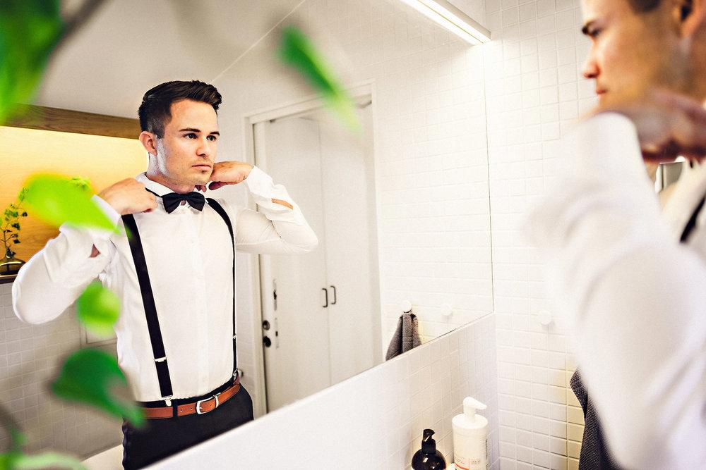 Eirik Halvorsen Leoni og Arne bryllup blog-8.jpg