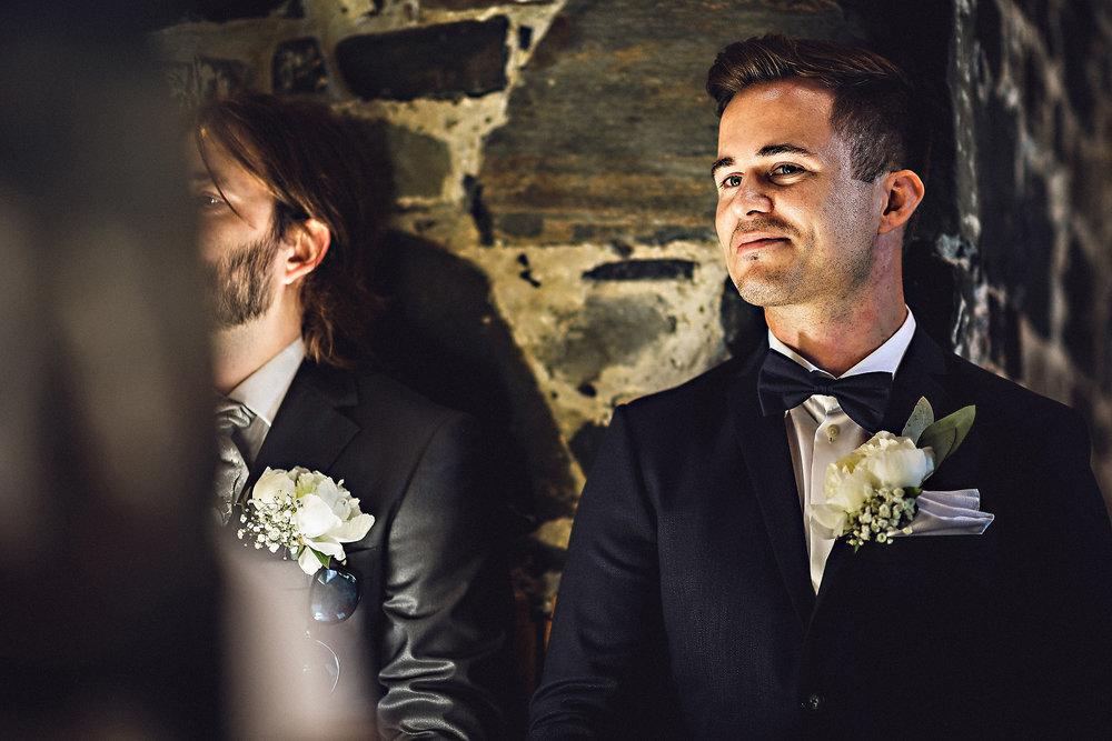 Eirik Halvorsen Leoni og Arne bryllup blog-18.jpg
