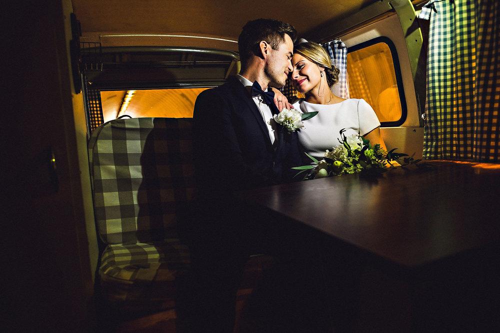 Eirik Halvorsen Leoni og Arne bryllup blog-26.jpg