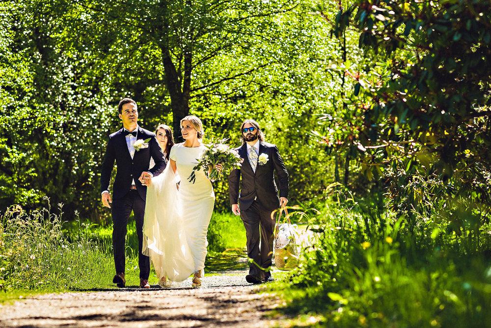 Eirik Halvorsen Leoni og Arne bryllup blog-27.jpg