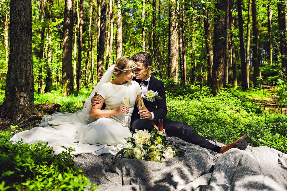 Eirik Halvorsen Leoni og Arne bryllup blog-33.jpg
