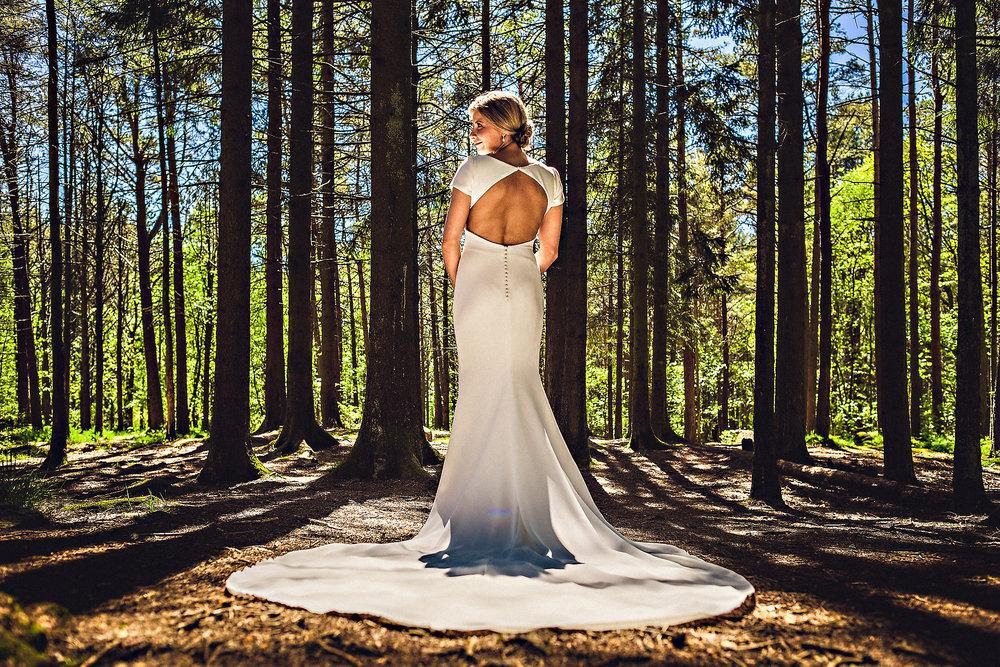 Eirik Halvorsen Leoni og Arne bryllup blog-37.jpg