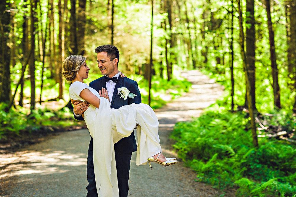 Eirik Halvorsen Leoni og Arne bryllup blog-39.jpg