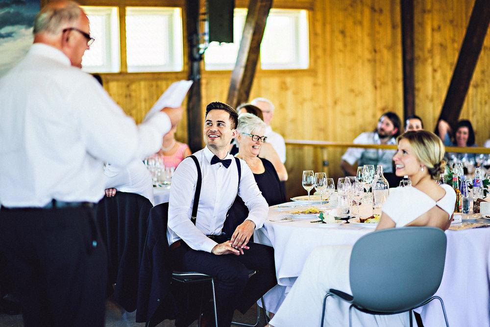 Eirik Halvorsen Leoni og Arne bryllup blog-43.jpg