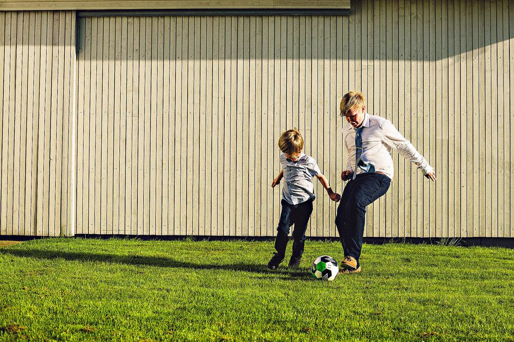 Eirik Halvorsen Leoni og Arne bryllup blog-48.jpg