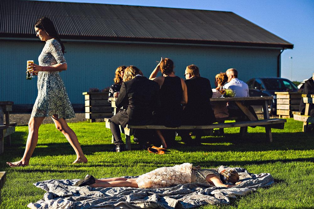 Eirik Halvorsen Leoni og Arne bryllup blog-49.jpg