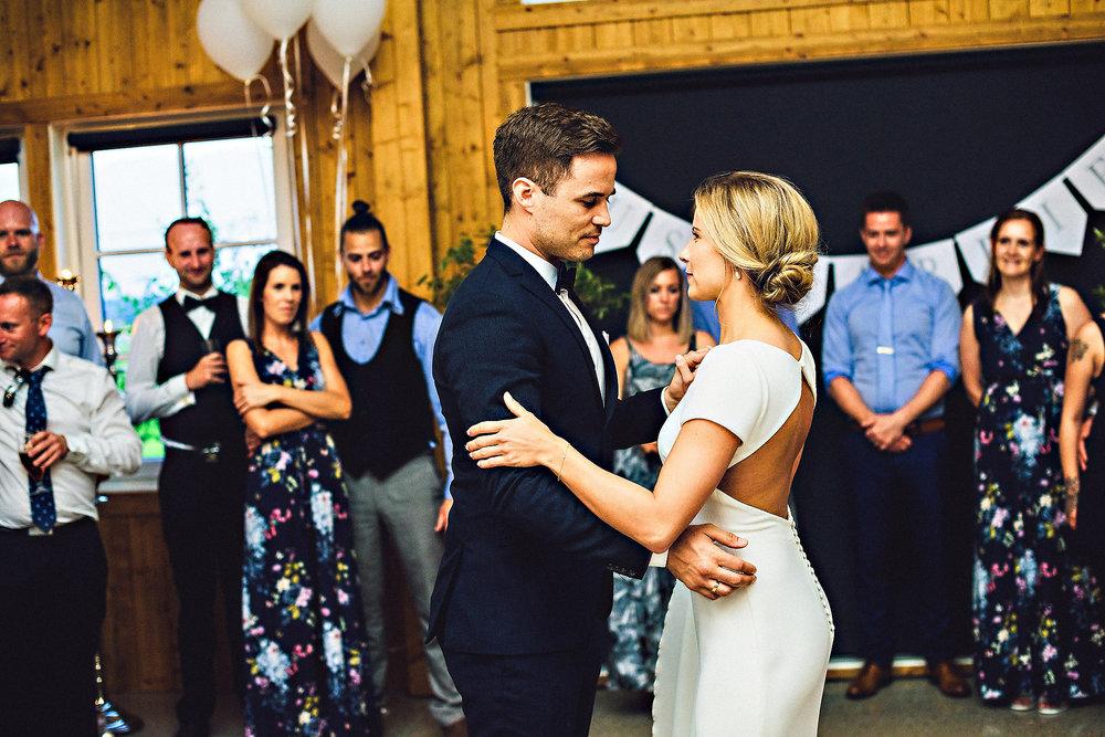 Eirik Halvorsen Leoni og Arne bryllup blog-55.jpg