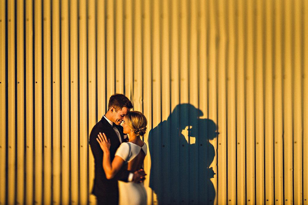 Eirik Halvorsen Leoni og Arne bryllup blog-61.jpg