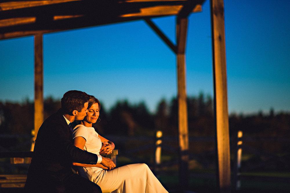 Eirik Halvorsen Leoni og Arne bryllup blog-63.jpg