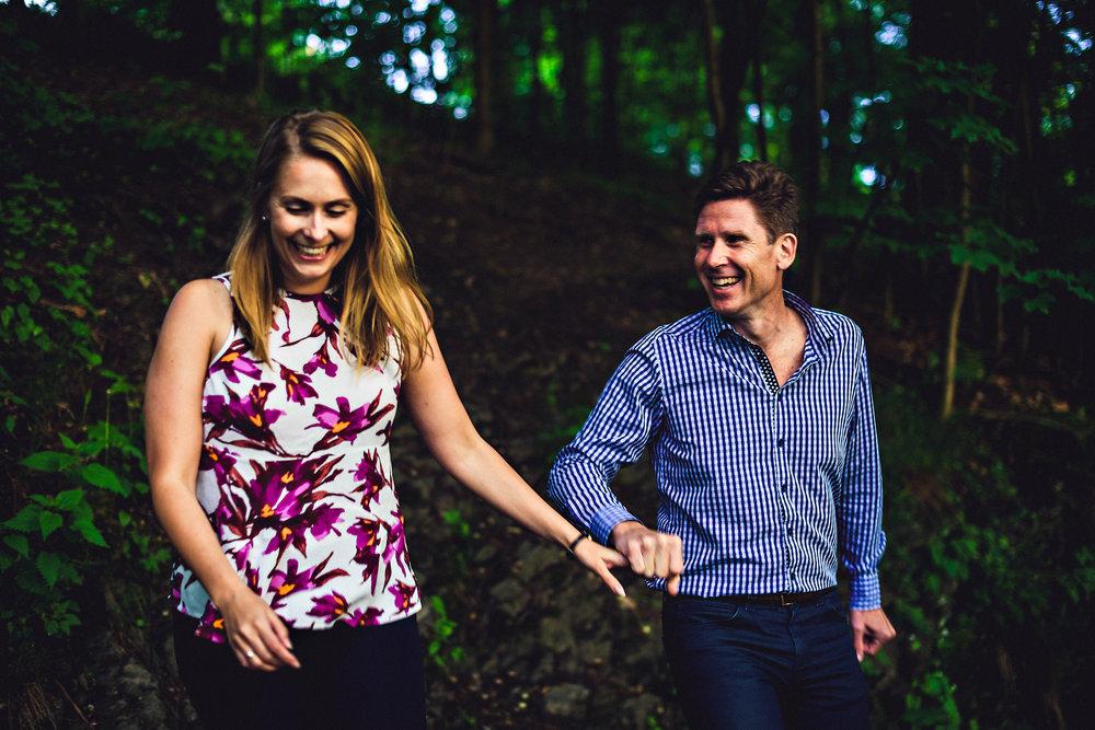 Eirik Halvorsen - Henriette og Finn Ole forlovelse blog-1.jpg