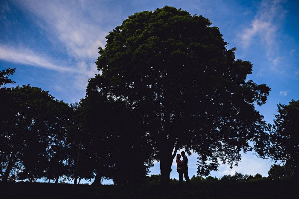 Eirik Halvorsen - Henriette og Finn Ole forlovelse blog-8.jpg