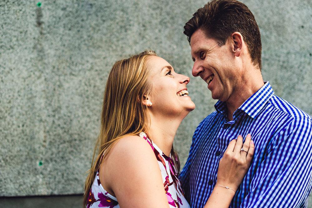 Eirik Halvorsen - Henriette og Finn Ole forlovelse blog-9.jpg