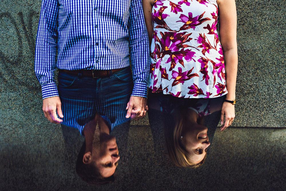 Eirik Halvorsen - Henriette og Finn Ole forlovelse blog-10.jpg