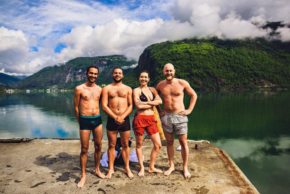 Eirik Halvorsen Siri og Rune bryllup blog-5.jpg