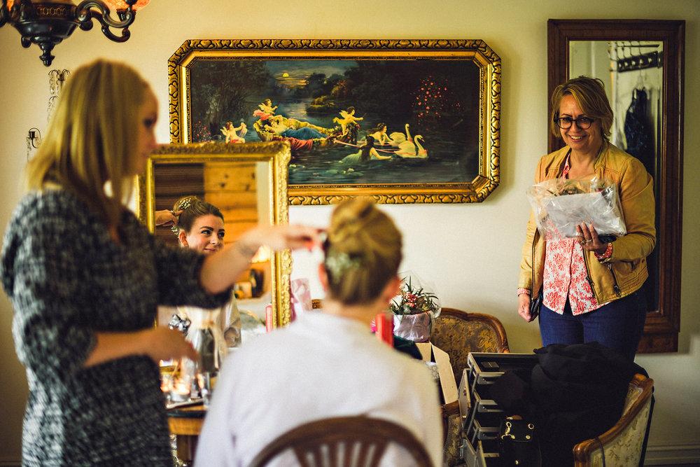 Eirik Halvorsen Siri og Rune bryllup blog-9.jpg