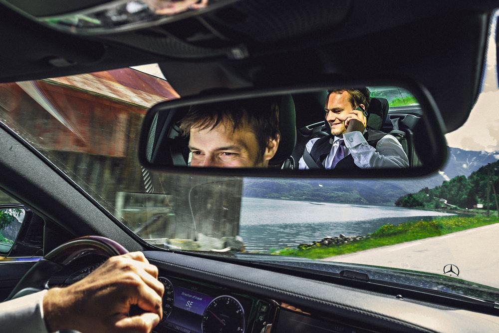 Eirik Halvorsen Siri og Rune bryllup blog-15.jpg