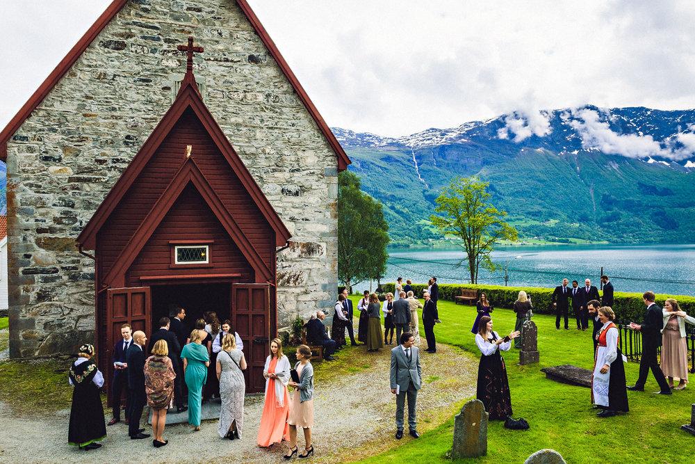 Eirik Halvorsen Siri og Rune bryllup blog-19.jpg