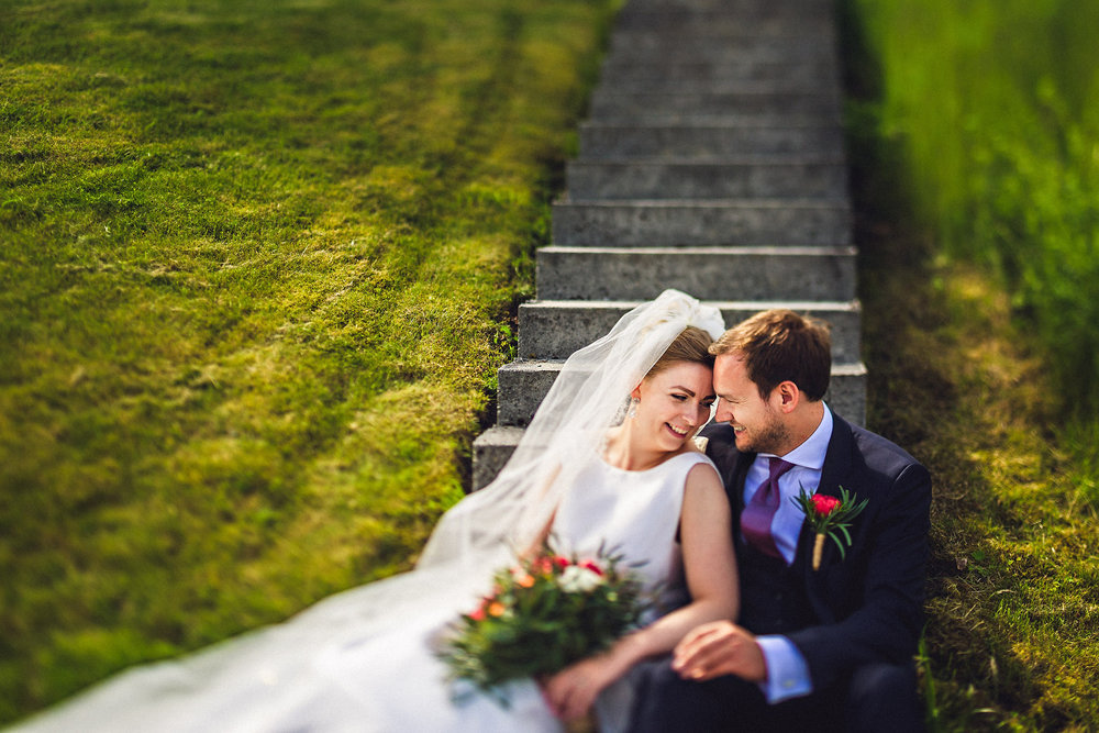 Eirik Halvorsen Siri og Rune bryllup blog-29.jpg