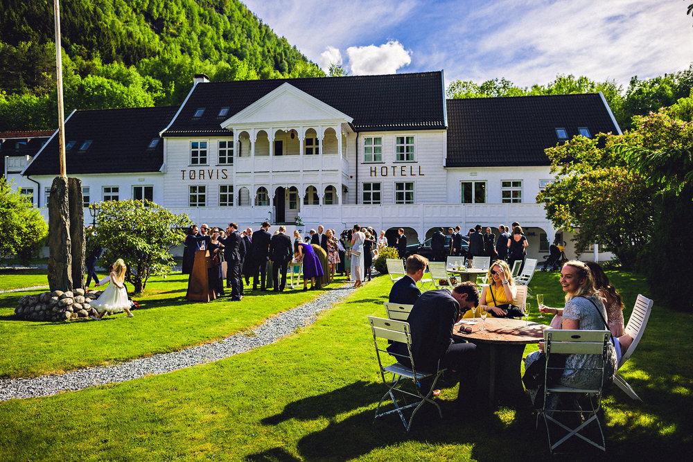 Eirik Halvorsen Siri og Rune bryllup blog-32.jpg