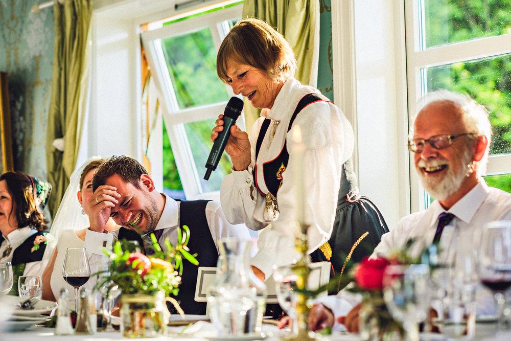 Eirik Halvorsen Siri og Rune bryllup blog-39.jpg