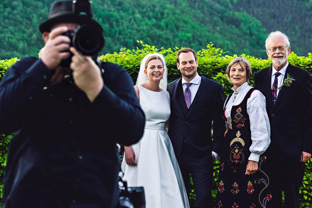 Eirik Halvorsen Siri og Rune bryllup blog-41.jpg