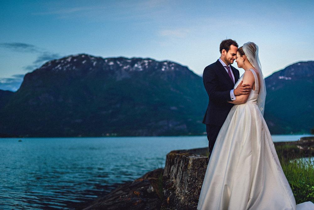 Eirik Halvorsen Siri og Rune bryllup blog-44.jpg