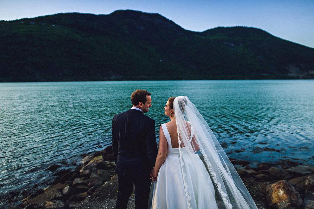 Eirik Halvorsen Siri og Rune bryllup blog-45.jpg