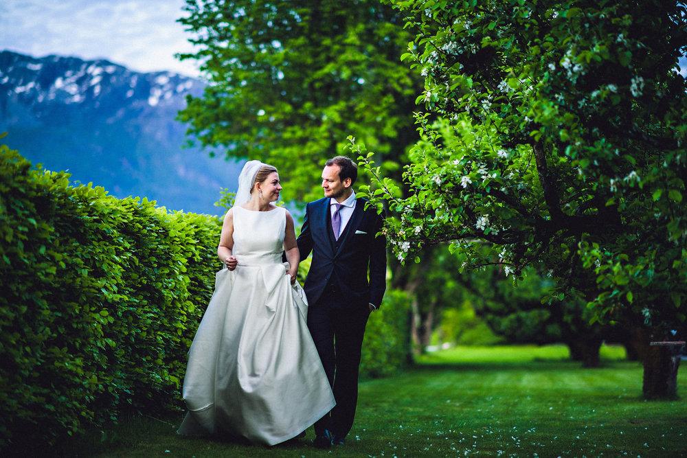 Eirik Halvorsen Siri og Rune bryllup blog-48.jpg