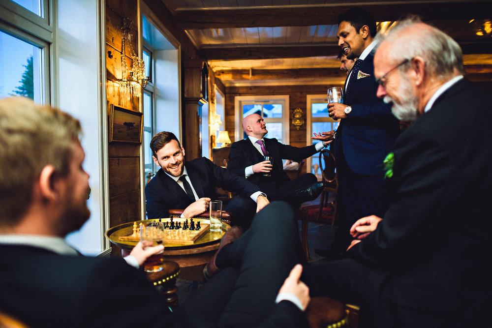 Eirik Halvorsen Siri og Rune bryllup blog-49.jpg