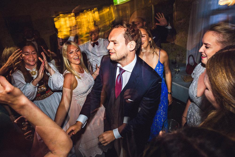 Eirik Halvorsen Siri og Rune bryllup blog-51.jpg