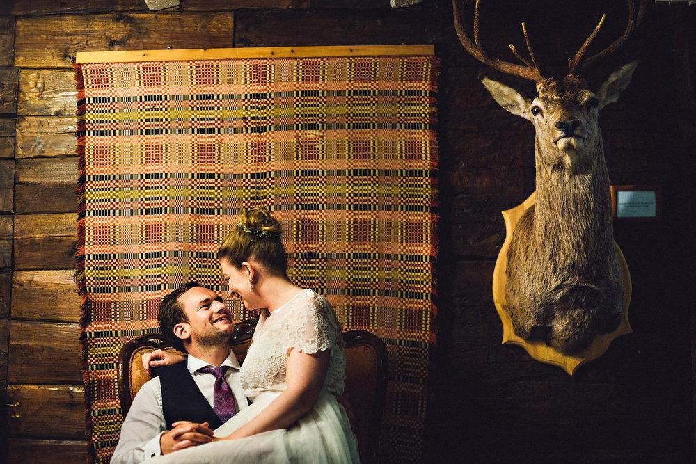 Eirik Halvorsen Siri og Rune bryllup blog-60.jpg