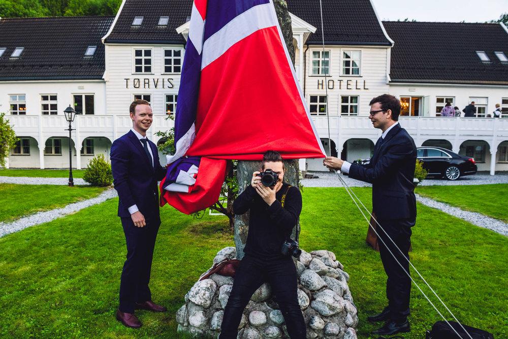 Eirik Halvorsen Siri og Rune bryllup blog-42.jpg
