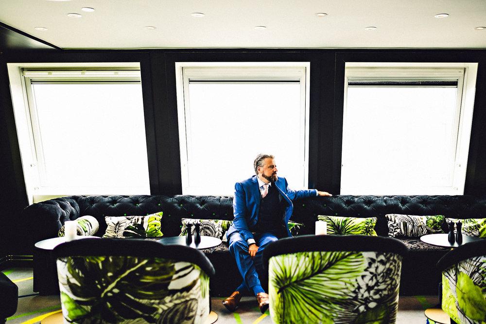 Eirik Halvorsen Tone og Sven bryllup blog-9.jpg