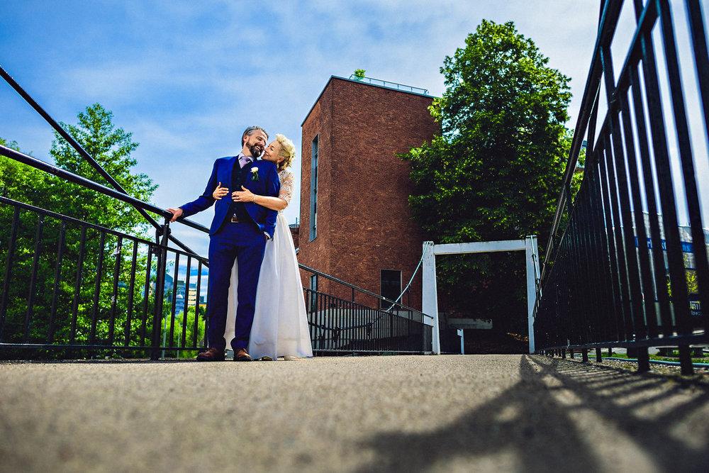 Eirik Halvorsen Tone og Sven bryllup blog-18.jpg