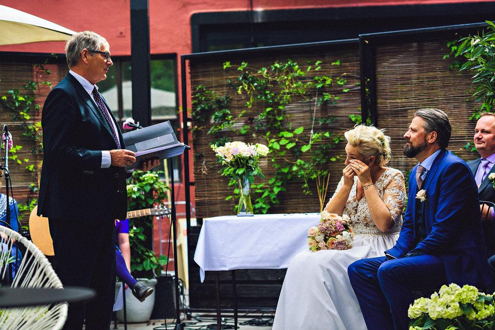 Eirik Halvorsen Tone og Sven bryllup blog-30.jpg